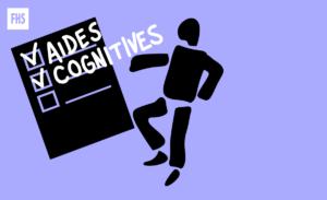 Cahiers du Facteur. Aides Cognitives